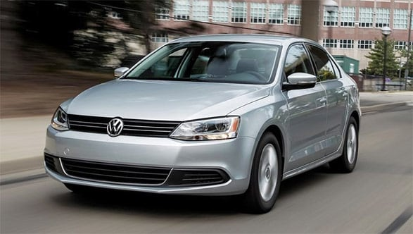 used volkswagen jetta for sale in toronto