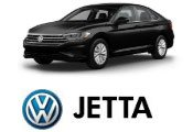 used vw jetta sales