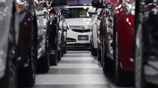 Car Dealership Open Sundays and Statutory Holidays in Toronto
